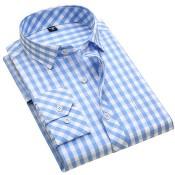 Shirts (291)