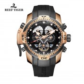 Mechanical Watches (515)