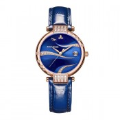 Ladies Watches (53)