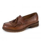 Boat Shoes (3)