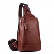 Chest Bag (55)