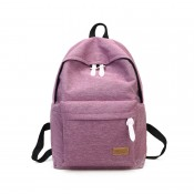 Canvas Backpacks (23)