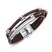 Bracelets & Bangles (150)