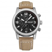 Quartz Watches (77)