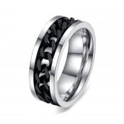Rings (193)
