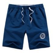 Shorts (241)