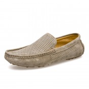 Loafers (16)