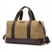Travel Bags (16)