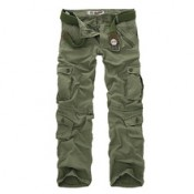 Cargo Pants (3)