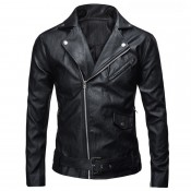 Leather Jackets (60)