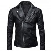 Leather Jackets (60)