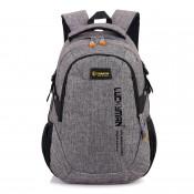 Oxford Backpacks (165)