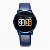 Smart Watches (58)
