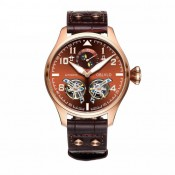 Mechanical Watches (174)
