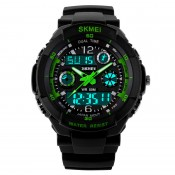 Dual Display Watches (11)