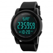 Digital Watches (152)
