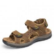 Sandals (55)