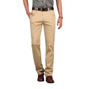 Pants & Shorts (766)