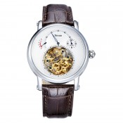 Tourbillon Watches (0)