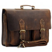 Briefcase (38)