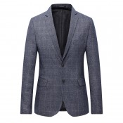 Suits & Blazers (6)