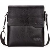 Crossbody Bags (123)