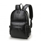 Leather Backpacks (12)