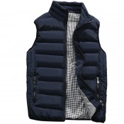 Vests & Waistcoats (9)
