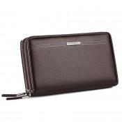 Clutch Bags (9)