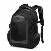 Backpacks (221)