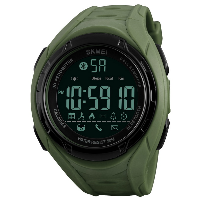 Mens Smart Watches